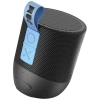 Jam Double Chill Bluetooth Speaker | HX-P404BK