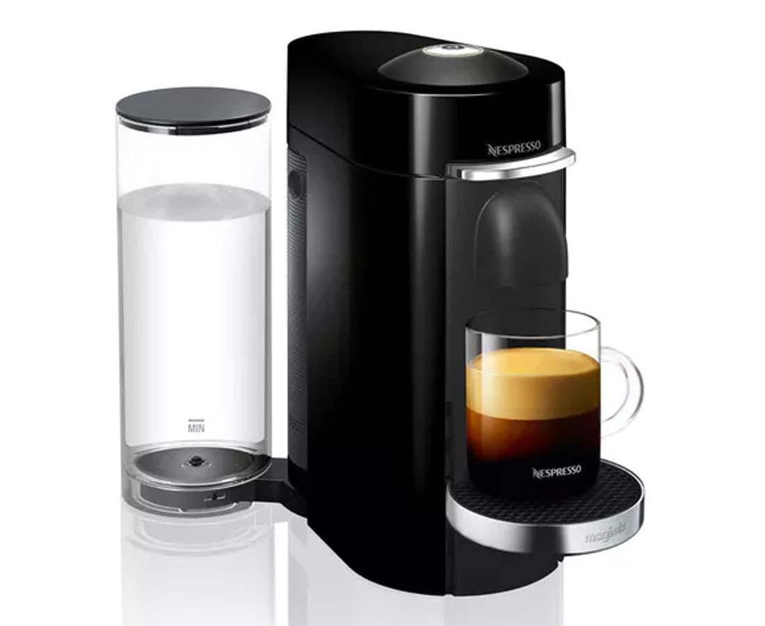 Magimix Nespresso Vertuo Coffee Machine | 11385