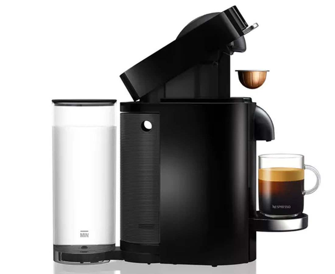 Buy Magimix Nespresso Vertuo Coffee Machine | 11385 Online ...