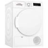 Bosch 8Kg Condenser Dryer | WTN83200GB