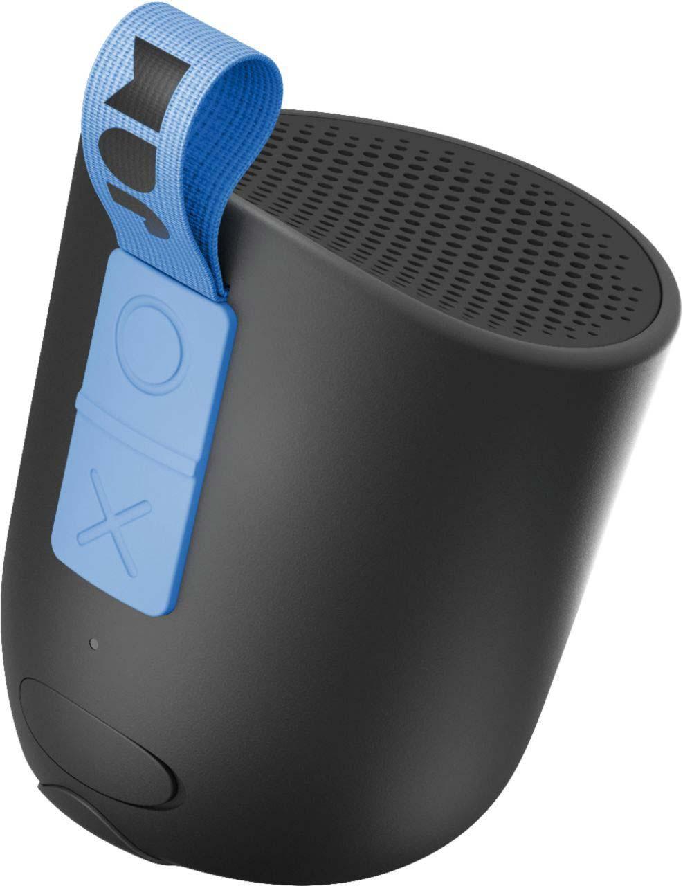 Jam Chill Out Bluetooth Speaker | HX-P202BK
