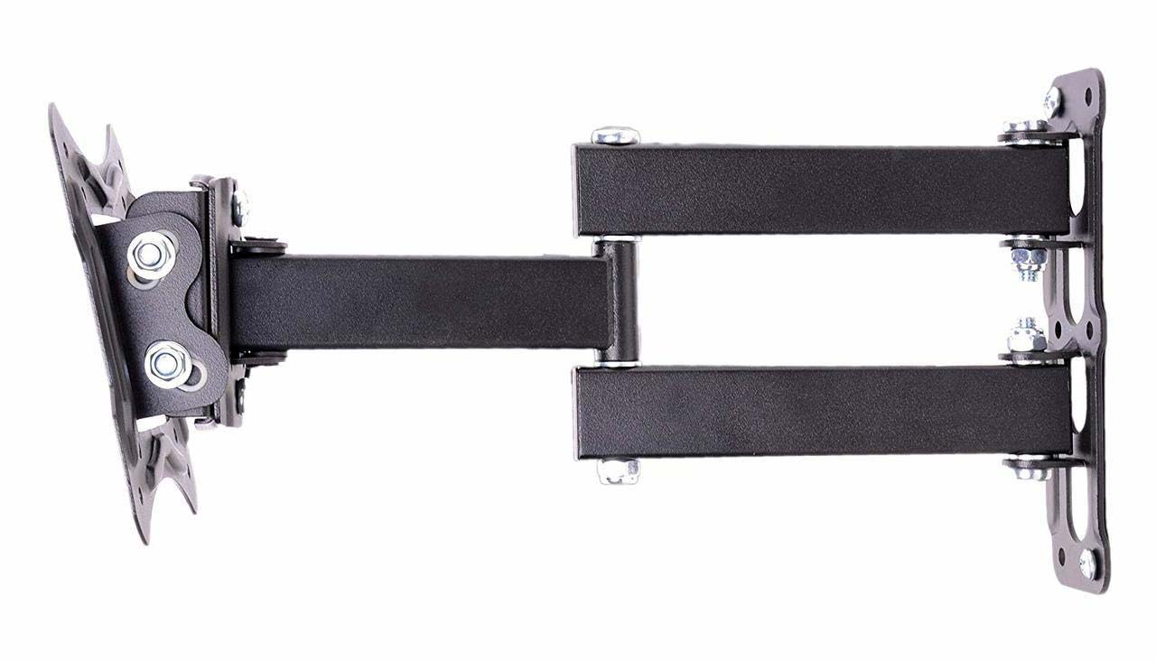 "Ross Full Motion 13""-23"" TV Wall Mount 