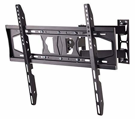 "Ross Full Motion 32""-70"" TV Wall Mount 