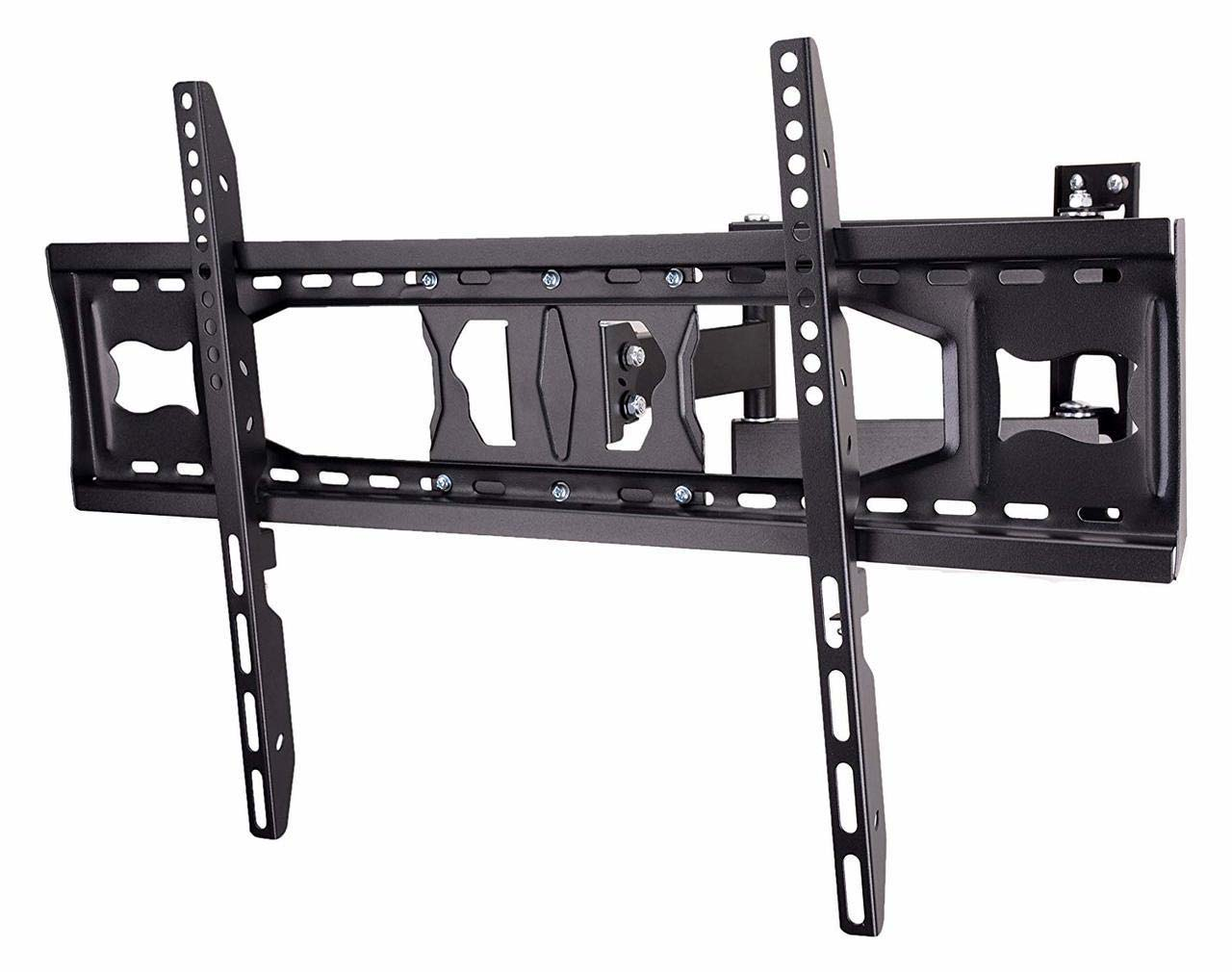 "Ross Full Motion 50""-85"" TV Wall Mount 