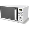 Dimplex 23L White Microwave   980537