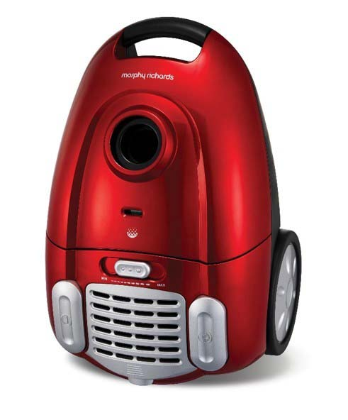Morphy Richards Essentials Compact   980540