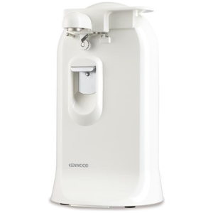 Kenwood Electric Can Opener | CO600