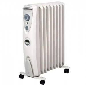 Dimplex 2kW Oil Free Radiator | OFRC20NTI