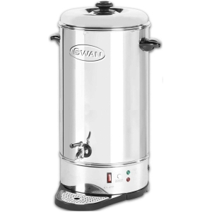 Swan 26L Stainless Steel Catering Urn | SWU26L