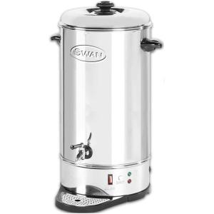 Kettle - Electric water boiler