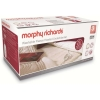 Morphy Richards Fleece Heated Underblanket | Single