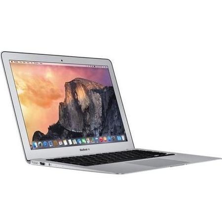 MacBook Air Core i5 256GB SSD MQD42B/A