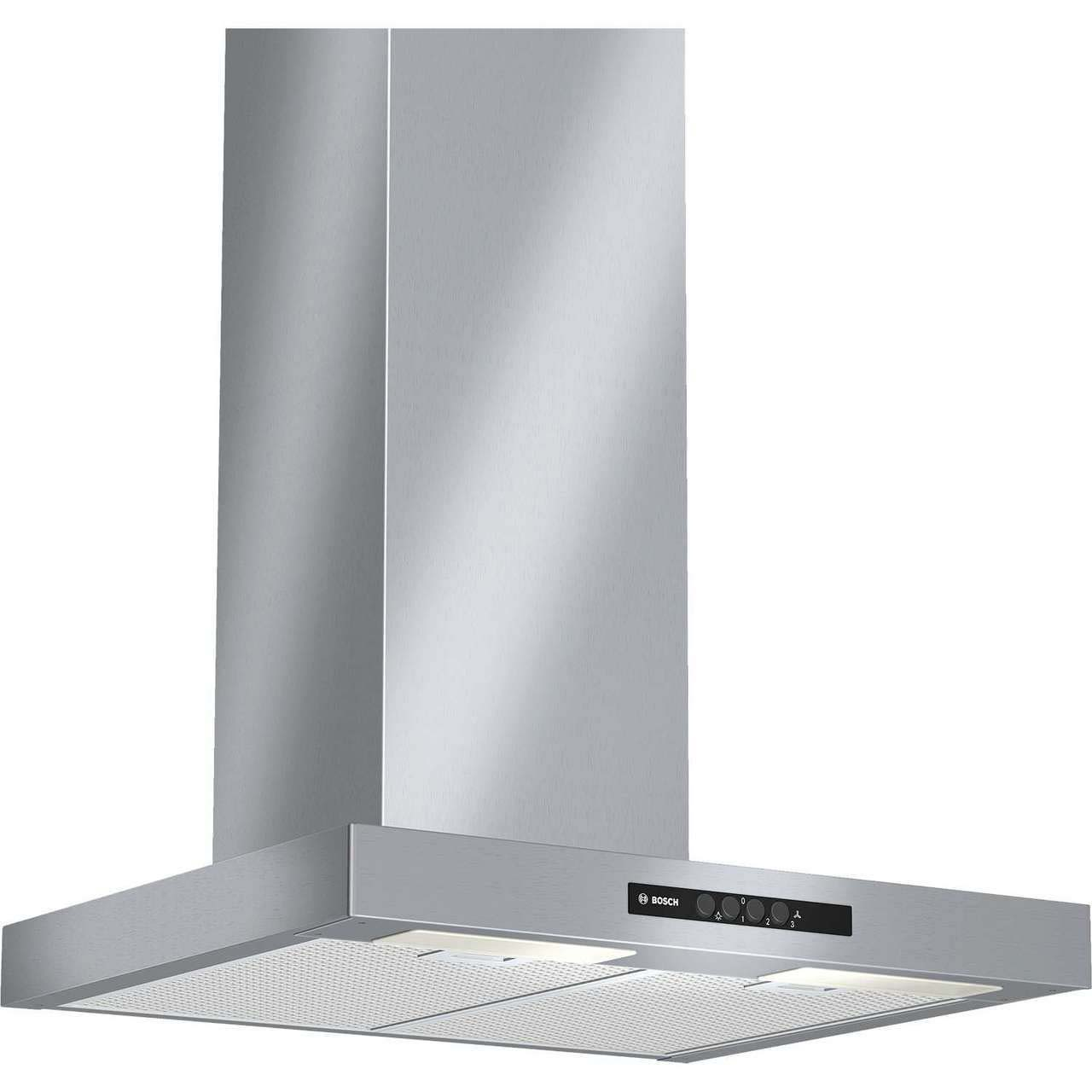 Bosch Chimney Extractor Hood | DWB06W452B