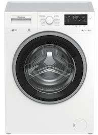 Blomberg 9KG 1400rpm Washing Machine LWF29441W