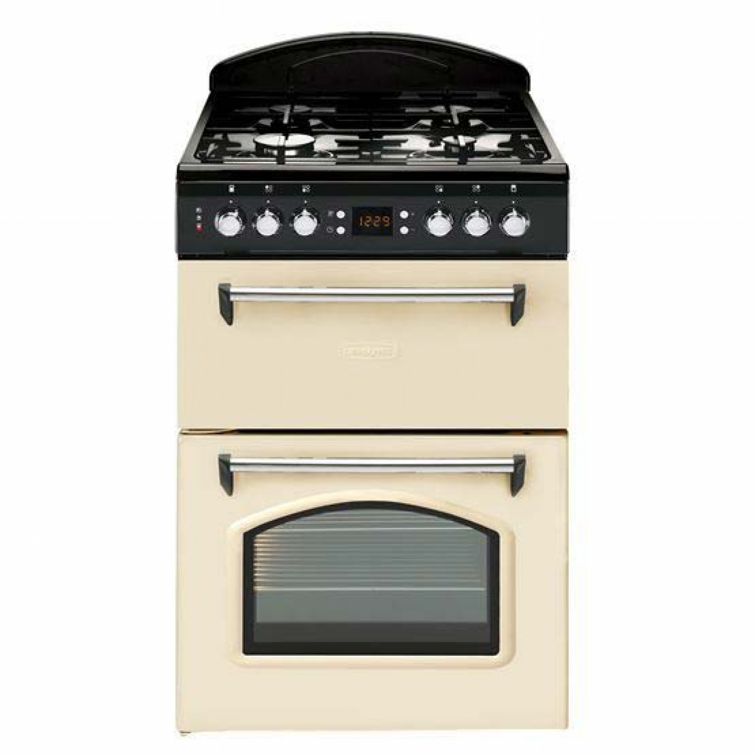 Leisure 60cm Range Cooker | CLA60GAC