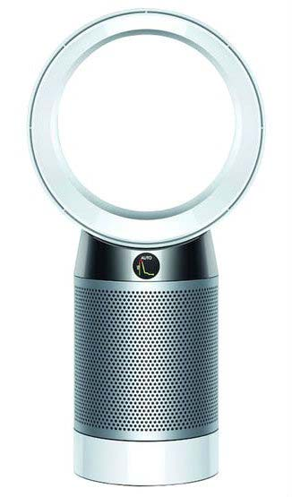 Dyson Pure Cool™ Desk Purifying Fan | 310154-01