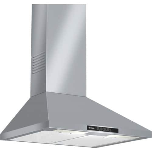 Bosch Chimney Extractor Hood | DWW06W450B