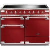 RANGEMASTER 'Elise' 110 Induction Range Cooker ELS110EI