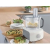 Kenwood Multipro Home Food Processor | FDP643WH