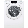 Candy Washer Dryer 8Kg/5Kg | GCSW485T