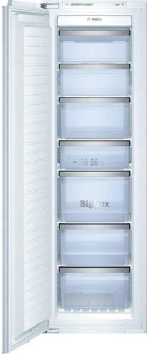 Bosch Integrated Freezer | GIN38A55GB