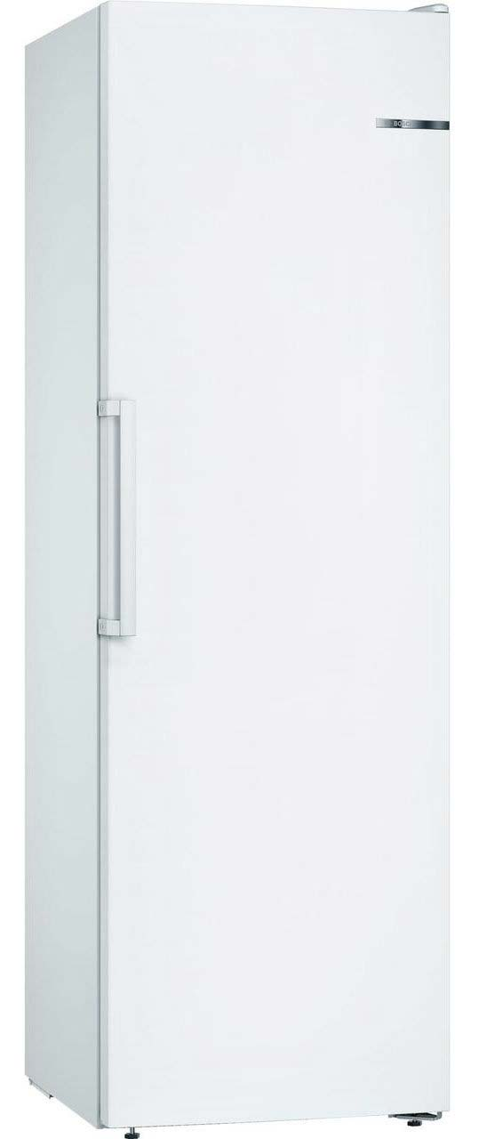 Bosch 60cm Tall Freezer | GSN36VW3VG