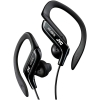 JVC Sports Ear Clip Headphones   HAEB75