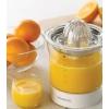 Kenwood Citrus Juicer | JE290