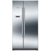 Bosch Frost Free American Style Fridge Freezer   KAN90VI20G
