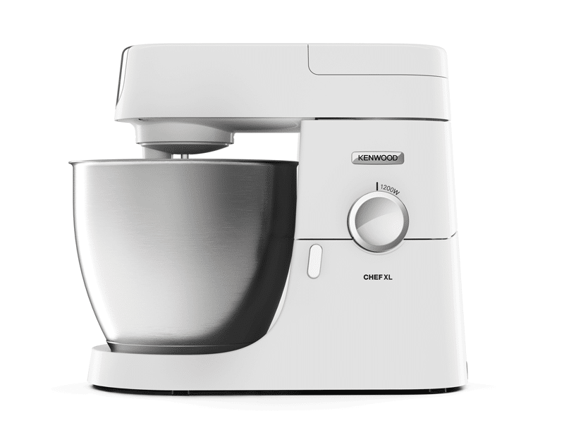 Kenwood Chef Xl 6.7L 1200W Food Mixer | KVL4100W
