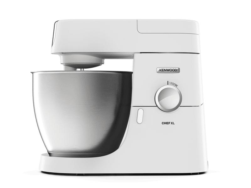 Kenwood Chef Xl 6.7L 1200W Food Mixer | KVL4100W