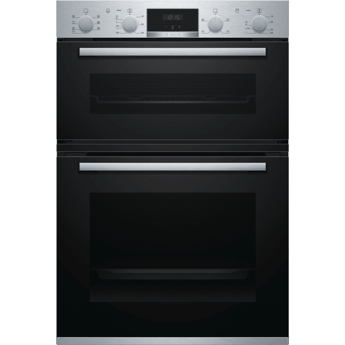 Bosch Electric Double Oven | MBS533BS0B