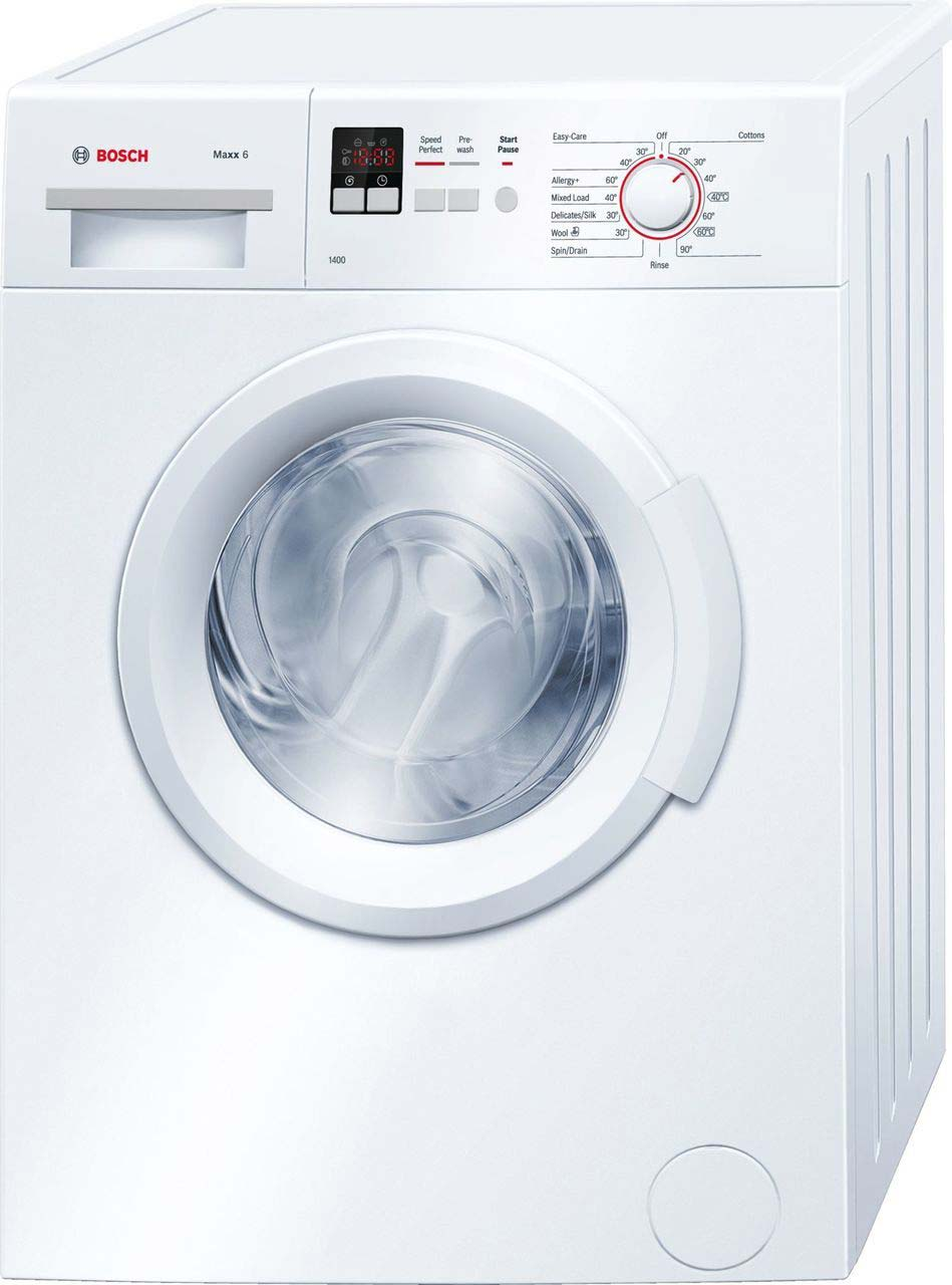 Bosch 6Kg Washing Machine | WAB28161GB