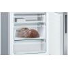 Bosch 70cm Fridge Freezer | KGE49VI4AG