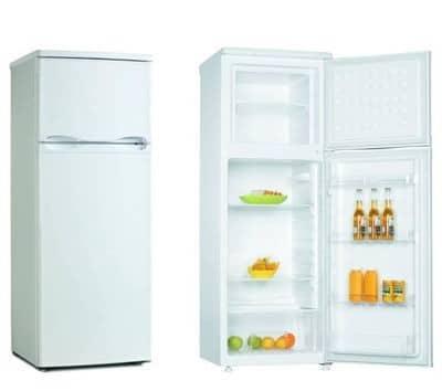 PowerPoint Fridge Freezer | P75562ML1W