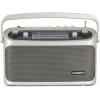 ROBERTS R9928 CLASSIC RADIO