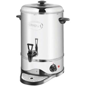 Espresso - Espresso Machine