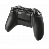 Trust GXT 230 Charge & Play Kit for XBOX