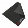 Trust GXT 752 Medium Mousepad