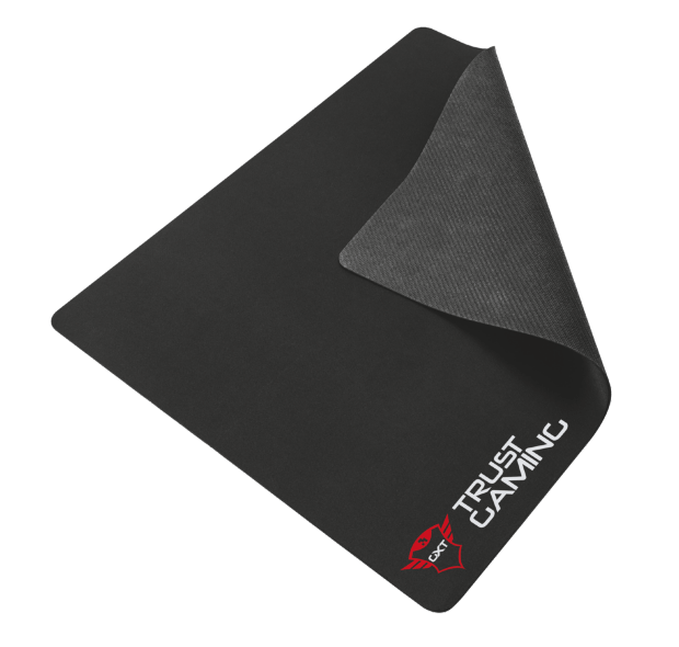 Trust GXT 752 Medium Mousepad