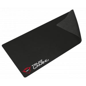 Trust GXT 758 XXL Mousepad