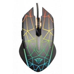 Trust GXT 170 Heron RGB Mouse
