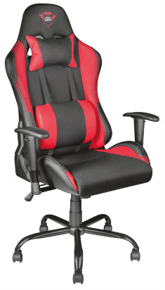 Trust GXT 707 Gaming Chair | T21872