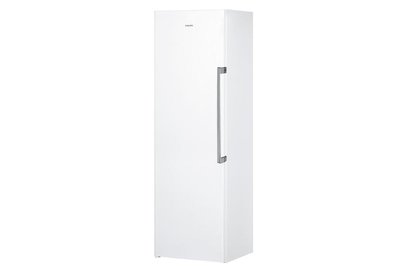 Hotpoint Tall Freezer | UH8F1CW-UK