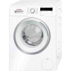 Bosch 7Kg Washing Machine with EcoSilence Drive | WAN28100GB