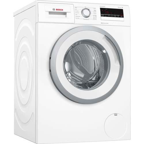 Bosch 8Kg Washing Machine |