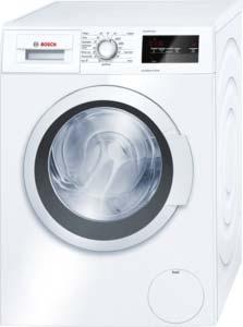Bosch 9Kg Washing Machine | €35 CASHBACK!