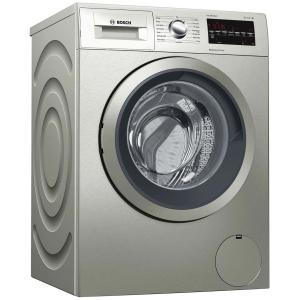 Bosch 9Kg Washing Machine   €35 CASHBACK