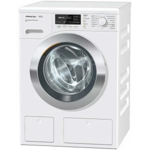 Miele 9Kg Washing Machine | WKH122WPS