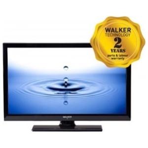 "Walker 32"" HD Ready LED TV | WPT3218LED"